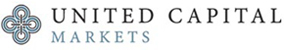 United Capital Markets