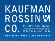 Kaufman & Rossin Co.